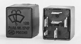 РАЛД.08.3747 аналог